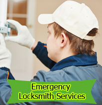 Father Son Locksmith Store Des Moines, IA 515-346-8273